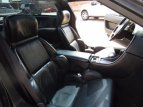 1991 Chevrolet Corvette Coupe for sale 101609634
