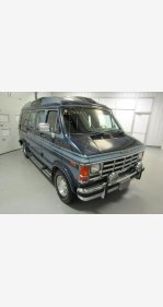1991 Dodge B250 for sale 101186202