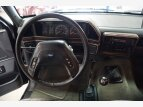 1991 Ford Bronco XLT for sale 101541448