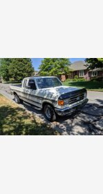 1991 Ford F150 for sale 101186258