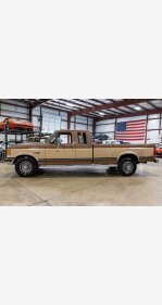 1991 Ford F250 for sale 101364367
