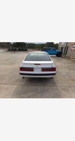 1991 Ford Mustang LX V8 Hatchback for sale 101108141