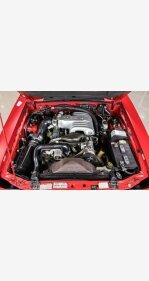 1991 Ford Mustang GT Hatchback for sale 101175026