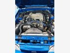 1991 Ford Mustang for sale 101223544