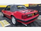 1991 Ford Mustang for sale 101519815