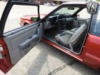 1991 Ford Mustang for sale 101592213