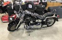 1991 Harley Davidson Softail For Sale 200702865