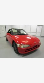 1991 Honda Beat for sale 101013705