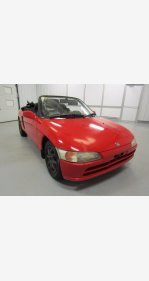 1991 Honda Beat for sale 101013705