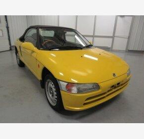 1991 Honda Beat for sale 101013707