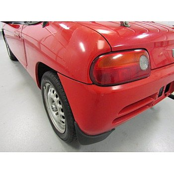 1991 Honda Beat for sale 101013728
