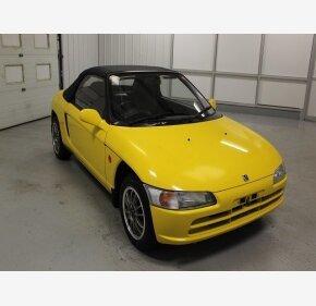 1991 Honda Beat for sale 101067717