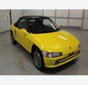 1991 Honda Beat for sale 101067718