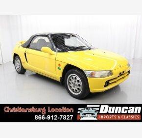 1991 Honda Beat for sale 101259468