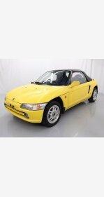 1991 Honda Beat for sale 101431567