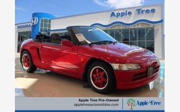 1991 Honda Beat for sale 101456772