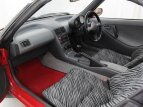1991 Honda Beat for sale 101560081