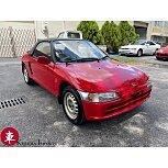 1991 Honda Beat for sale 101601766