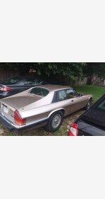 1991 Jaguar XJS V12 Coupe for sale 101051356