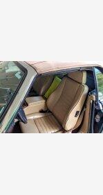 1991 Jaguar XJS V12 Convertible for sale 101060613