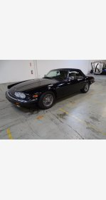1991 Jaguar XJS for sale 101441906