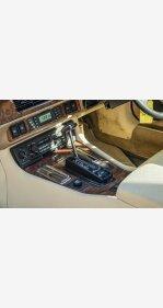 1991 Jaguar XJS for sale 101380575