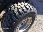 1991 Jeep Wrangler for sale 101458148