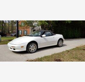 1991 Lotus Elan SE for sale 100866311