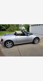 1991 Lotus Elan SE for sale 101011636