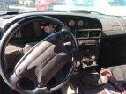 1991 Lotus Elan SE for sale 101544702