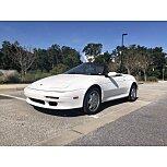 1991 Lotus Elan for sale 101598794