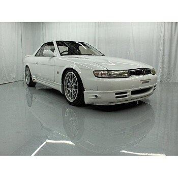 1991 Mazda Cosmo for sale 101093696
