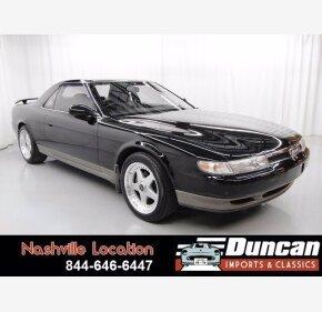 1991 Mazda Cosmo for sale 101341048