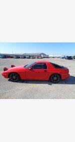 1991 Mazda RX-7 for sale 100905776