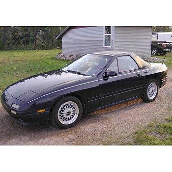 1991 Mazda RX-7 for sale 101048494