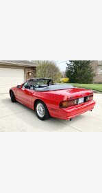 1991 Mazda RX-7 Convertible for sale 101489326