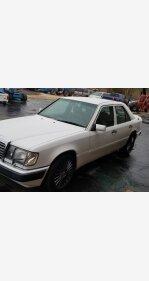 1991 Mercedes-Benz 300E 3 for sale 101167245
