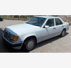 1991 Mercedes-Benz 300E for sale 101178171