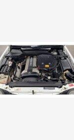 1991 Mercedes-Benz 300SL for sale 101476523