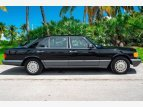1991 Mercedes-Benz 420SEL for sale 101577393