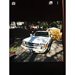1991 Mercedes-Benz 560SEC for sale 101599636