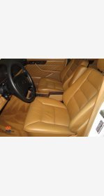 1991 Mercedes-Benz 560SEL for sale 101425353
