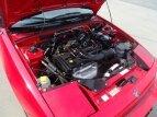 1991 Mercury Capri for sale 101561771