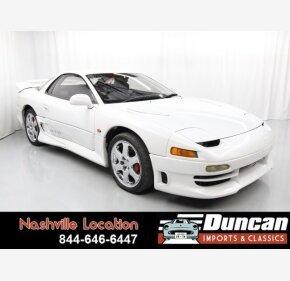 1991 Mitsubishi GTO for sale 101278746