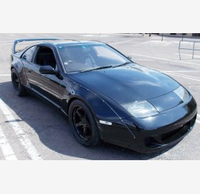 1991 Nissan 300ZX for sale 101177721