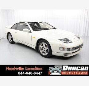 1991 Nissan 300ZX for sale 101268415