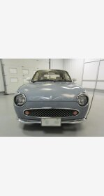 1991 Nissan Figaro for sale 101012849