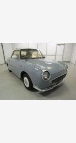 1991 Nissan Figaro for sale 101012931
