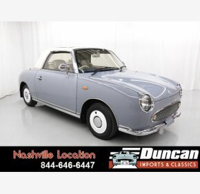 1991 Nissan Figaro for sale 101276869