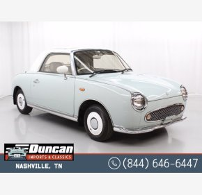 1991 Nissan Figaro for sale 101382700